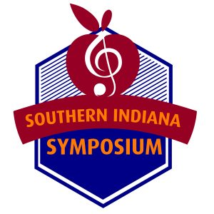 Southern Indiana Symposium Apple-01